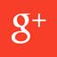 Compartir Salveco Recuperacion de Datos en Google